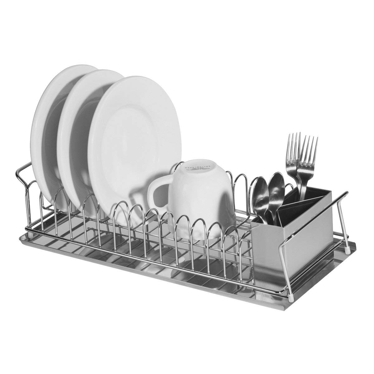 Stainless Steel Kitchen Small Dish Rack Wire Metal Dish Drying Rack Buy Wire Metal Drying Rack Stainless Steel Dish Rack Dish Drying Rack Product On Alibaba Com