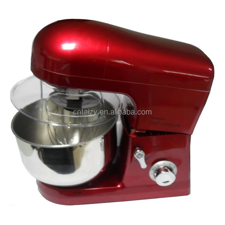 50 Kg Dough Kneading Machinespiral Bread Mixer Flour Dough Mixer100kg80kg60kg40kg50kg