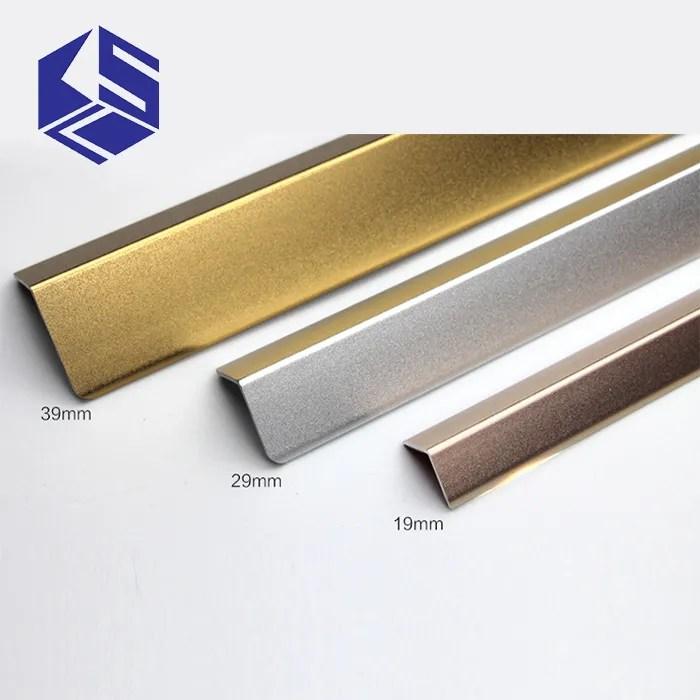 external 90 degree trim aluminum wall corner angle for ceramic tiles buy corner angle wall corner angle corner angle for ceramic tiles product on