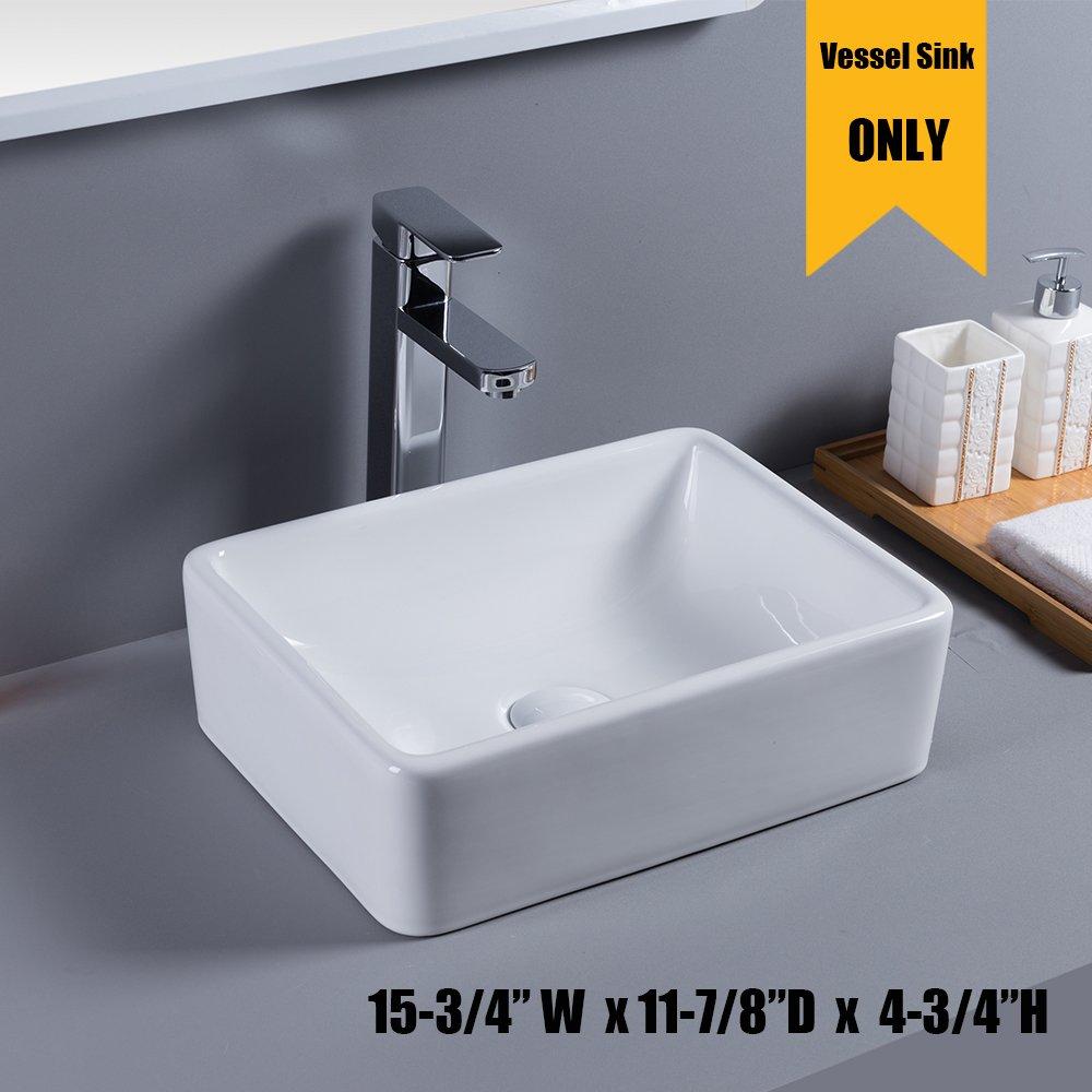 buy aweson 16 x12 rectangular ceramic