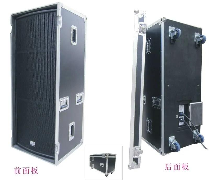 custom flight case for guitar amplifier rack cases touring hard cases buy guitar cases amplifier rack cases flight case product on alibaba com