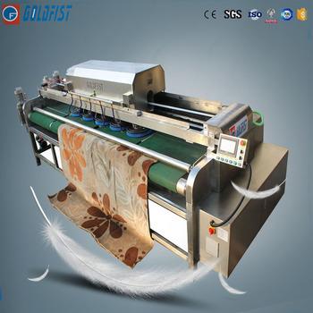 commercial industriel tapis plancher nettoyage machine a laver a vendre