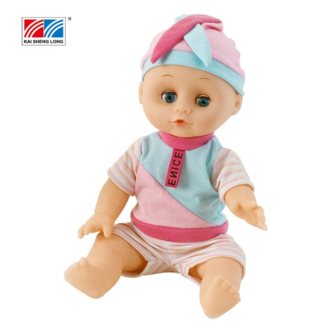 Hot Sales Kids 16 Inch Realistic Baby Doll Baby Alive Toy Buy Doll Baby Doll Baby Alive Realistic Baby Doll Product On Alibaba Com