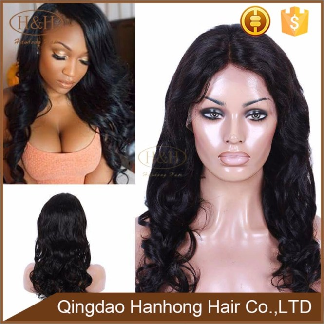 Sally beauty supply indian remy hair best beauty 2017 sally beauty extensions review best 2017 pmusecretfo Images