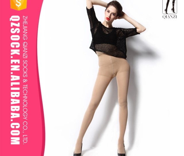 Get Quotations  C2 B7 Medias Top Quality Female Sexy Slim Anti Varicose Veins Stockings Compression Pantyhose Women Leg Shaper