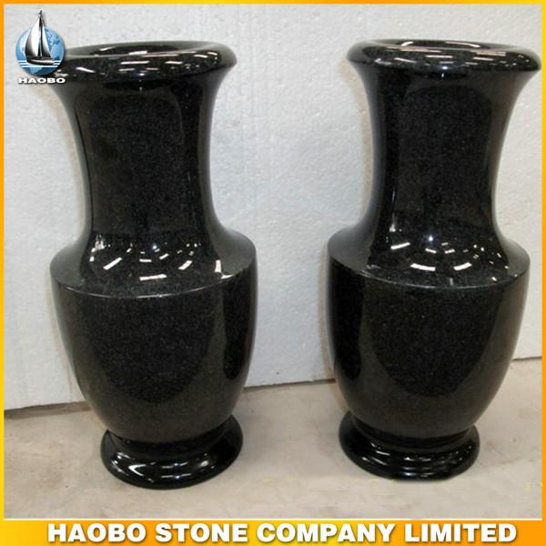 Marble Flower Vases For Graves