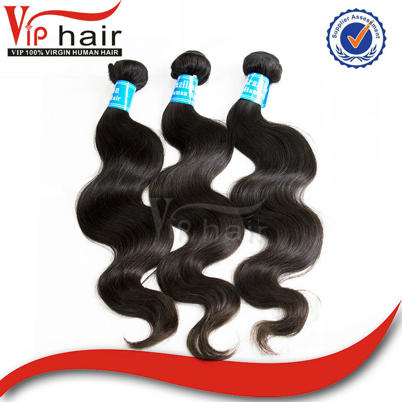 Curtain hair extensions integralbook curtain hair extensions suppliers and pmusecretfo Choice Image