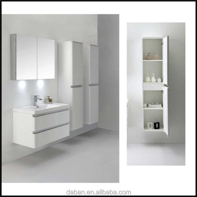 Modular Bathroom Cabinets modular bathroom furniture cheap - bathroom design