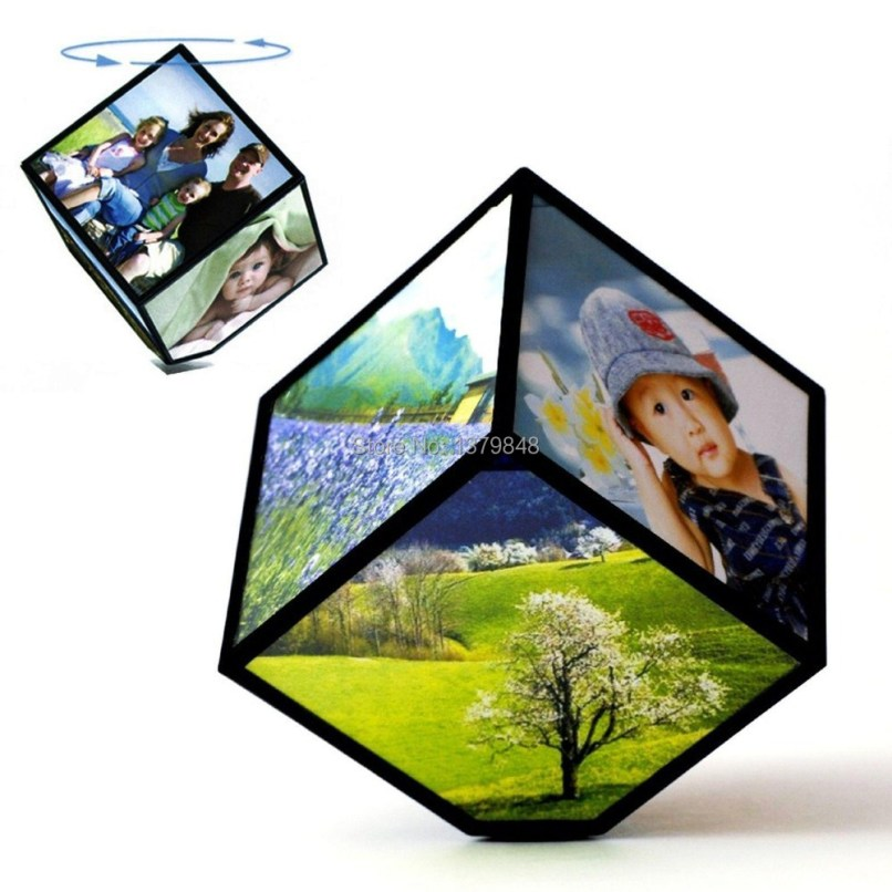 Multiple Picture Frame App Images - origami instructions easy for kids
