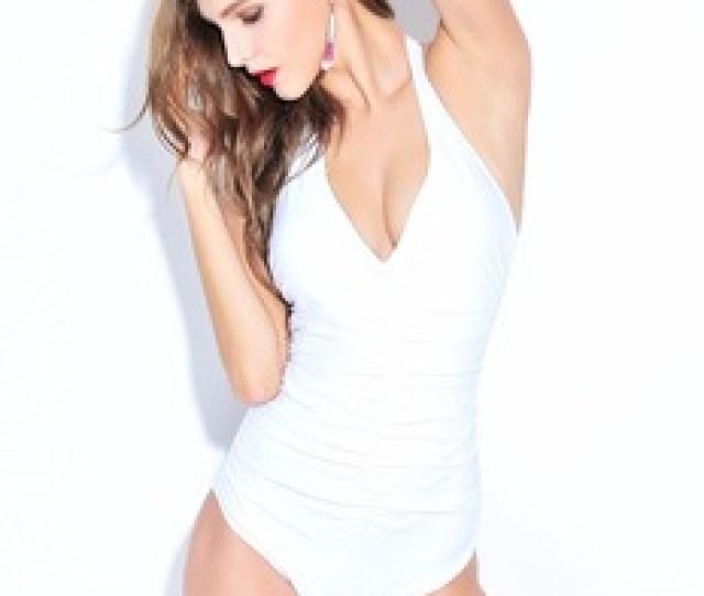 White Teenage Girls Women Sexy Swimwear One Piece Swimsuit Female Swimming Suits Bathing Suit Swim Wear Swimsuits For Women Buy Swimwearone Piece