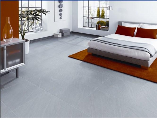 Talavera Ceramic Tiles Price Philippines  Price Of Ceramic Tiles Philippines  Bathroom Furniture Ideas. Floor Tiles Price List Philippines