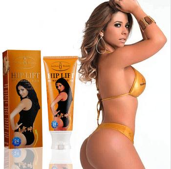 Aichun Beauty Chilli Ginger Hip Lift Up Cream Butt Enlargement Cream For Sexy Women