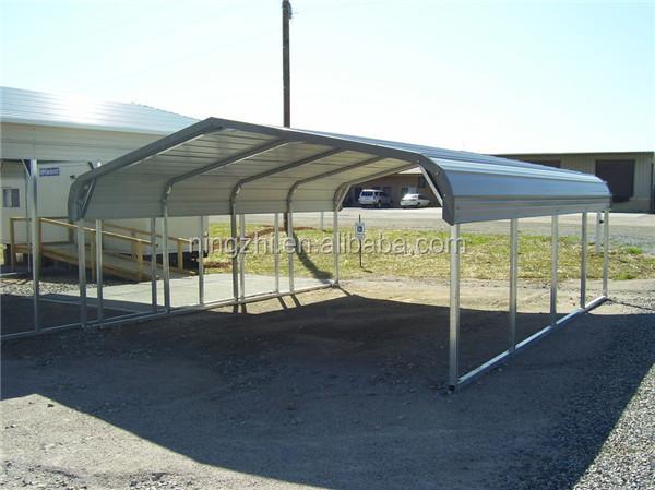 Metal Carport Lowes Buy Metal Carport Carport Lowes