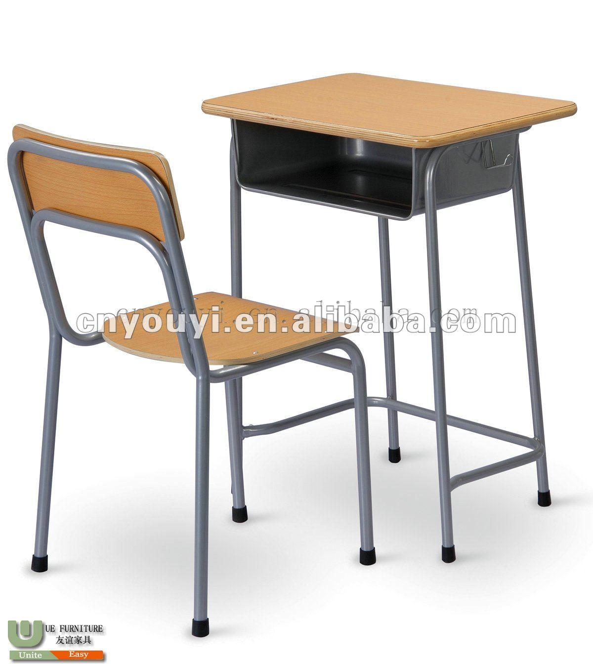 School Single Student Desk And Single Student Chair   Buy Cheap     School Single Student Desk And Single Student Chair   Buy Cheap School Desk  And Chair School Desk School Chair Product on Alibaba com