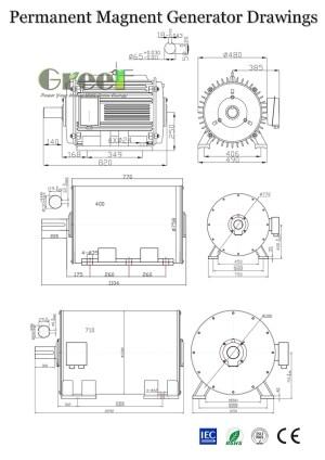 Kawasaki Vaquero Wiring Diagrams Kawasaki Trains Wiring Diagram ~ ODICIS