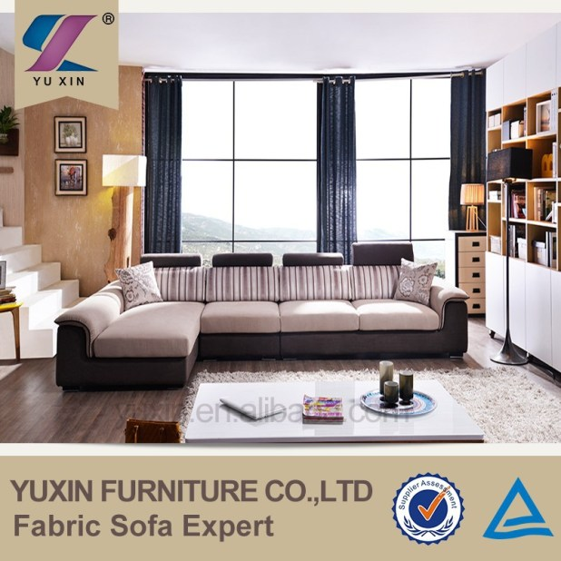 Design Of Sofa Set For Drawing Room