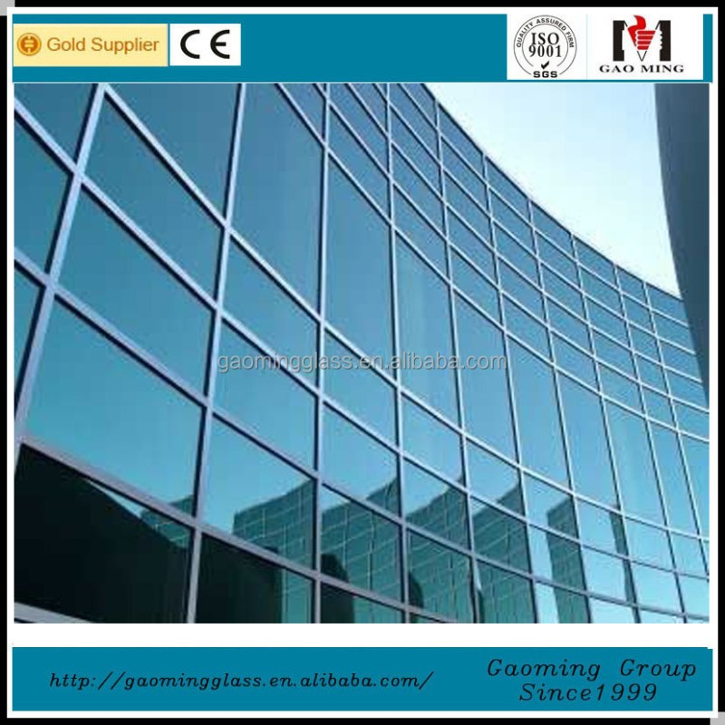 6 1 2 Sips Curtain Wall : Curtain wall costs per square foot menzilperde