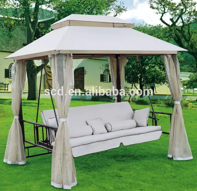 outdoor canopy hanging swing chair swing bed with sofa seat buy swing bed with canopy outdoor canopy swing bed outdoor canopy swing bed product on