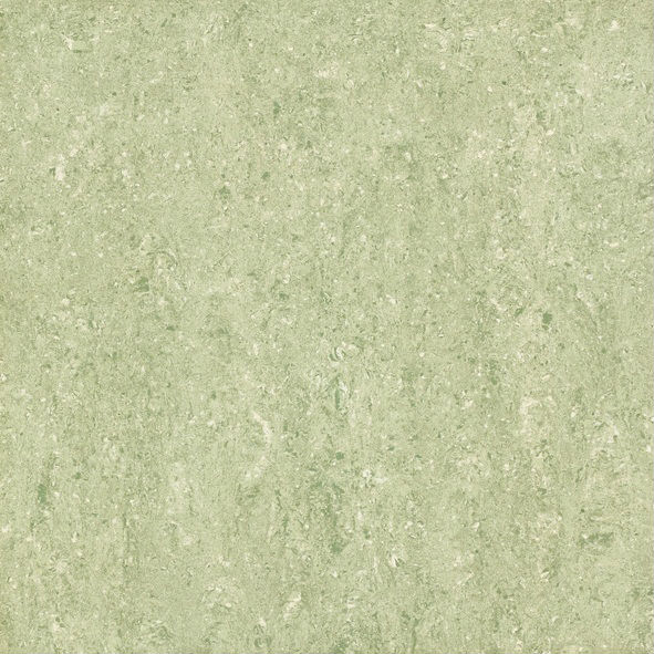 light green ceramic floor tiles view light green floor tiles foto product details from foshan foto ceramics co ltd on alibaba com