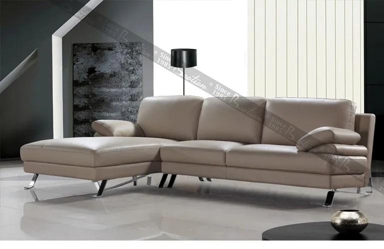 canape de salon meuble turc pour salle a manger dernier modele 2019 buy design de canape de salon meubles de canape turc derniere conception de