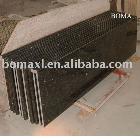 Wonderful Green Laminate Countertop Suppliers And