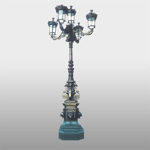 outdoor lamps antique # 34