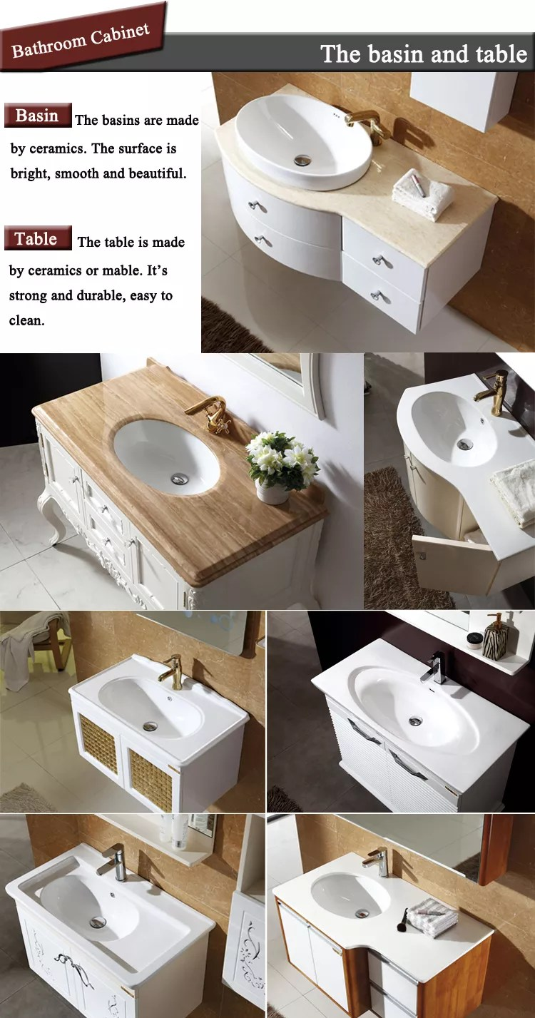 closeouts india ethan allen home hardware unassembled bathroom vanities buy ethan allen bathroom vanities home hardware bathroom vanities india