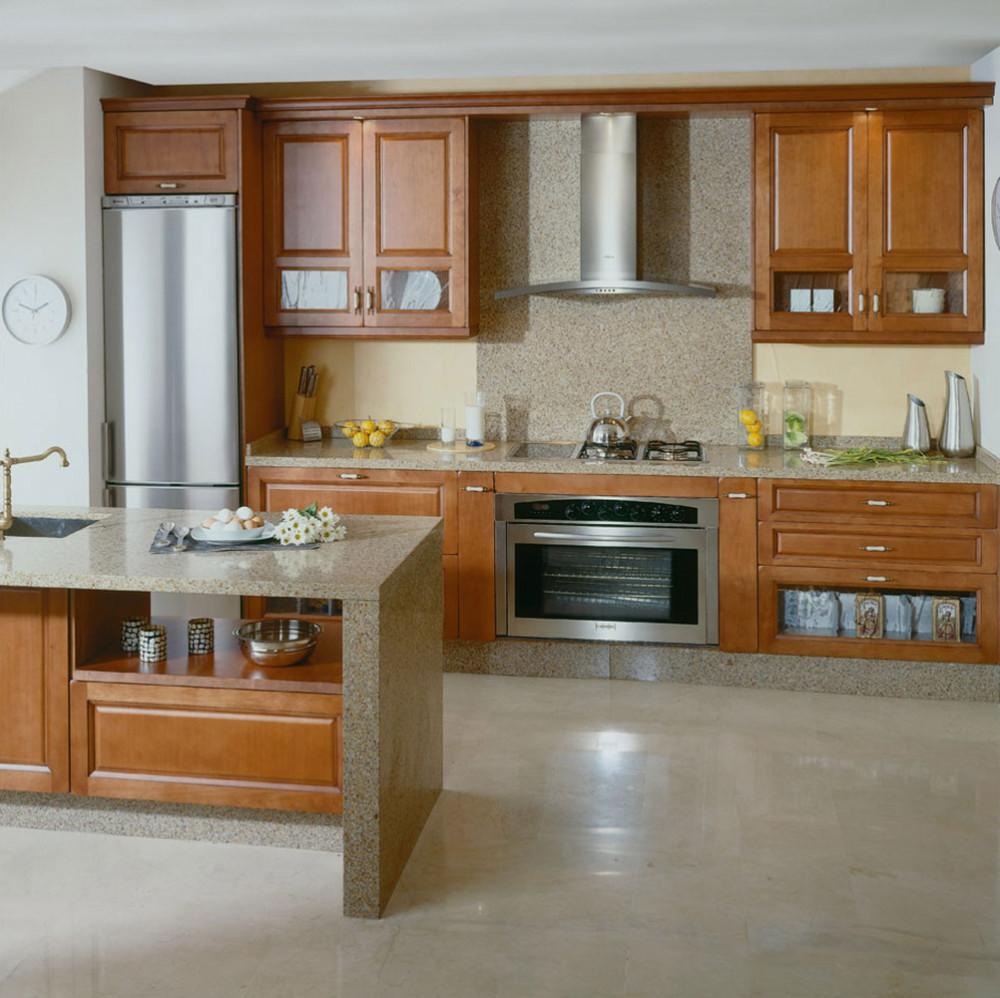 Kitchen Designs Small Kitchens - Buy Kitchen Designs Small ... on Small Kitchen:jdu_Ojl7Plw= Kitchen Remodeling Ideas  id=63986