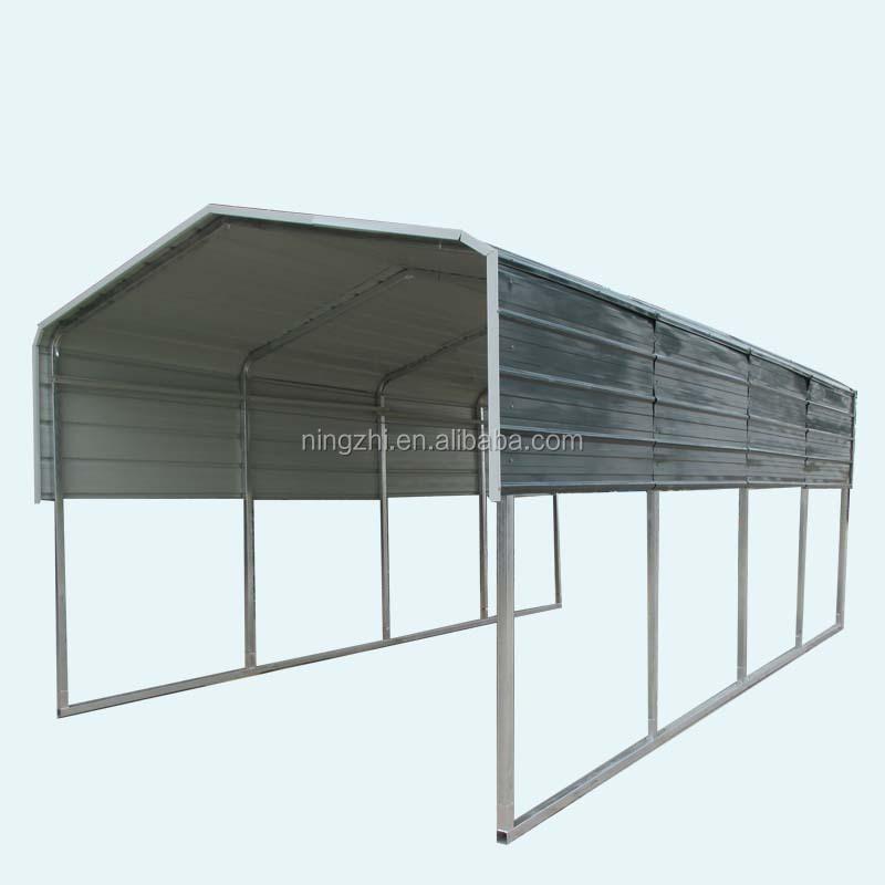 Carport Online Adding A Carports To A Garage Steel