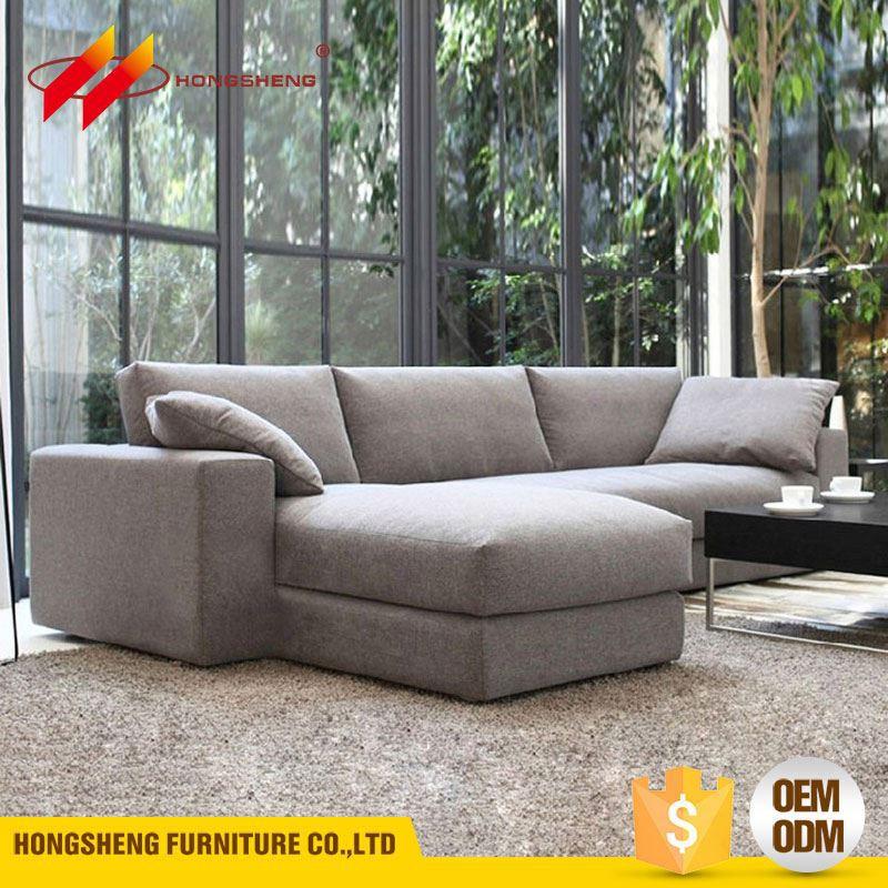 Fabric sofa johor bahru for Sofa bed johor bahru