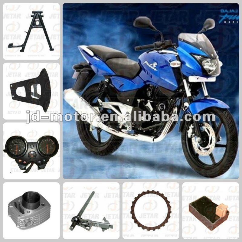 Bajaj Pulsar Spare Parts Suppliers And 150 Dtsi Ug1