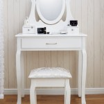 Modern White Wood Mdf Panel Simple Vanity Korean Furniture Dressing Table Mdf Dressing Table With Mirror Buy Vanity Dressing Table With Mirror Wooden Dressing Table With Full Length Mirror Kids Dressing Table With Mirror