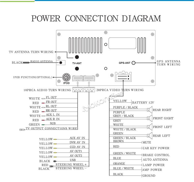 HTB1UdS9FVXXXXb5XVXXq6xXFXXXh?resize=665%2C623&ssl=1 renault megane 2 wiring diagram the best wiring diagram 2017 renault trafic radio wiring diagram at bakdesigns.co