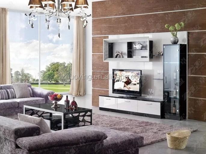 muebles salon design living room furniture tv cabinet buy muebles alibaba meuble tv meuble design product on alibaba com