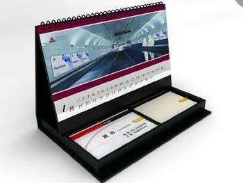 2016 Desk Calendars DesignCalendars Planners DesignTable
