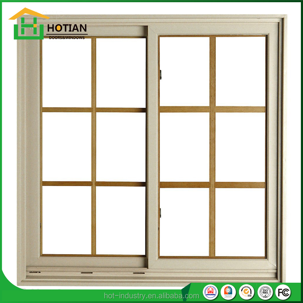 Windows Grill Design For Home Images - Home Design Ideas