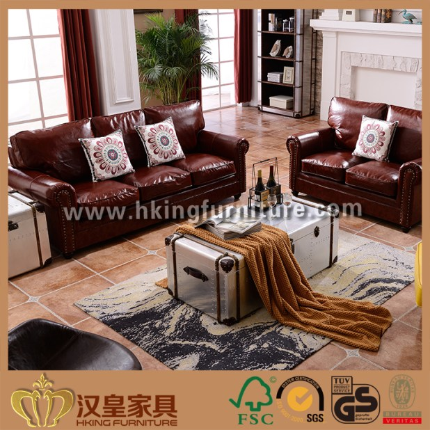 modern wooden sofa design suppliers and