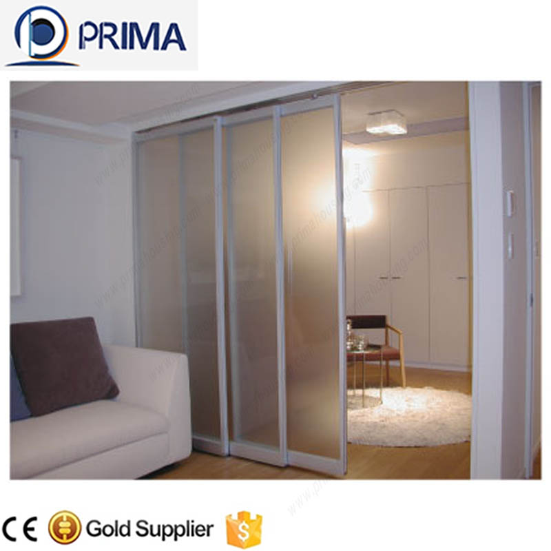 bedroom doors design aluminium frosted glass door, bedroom doors
