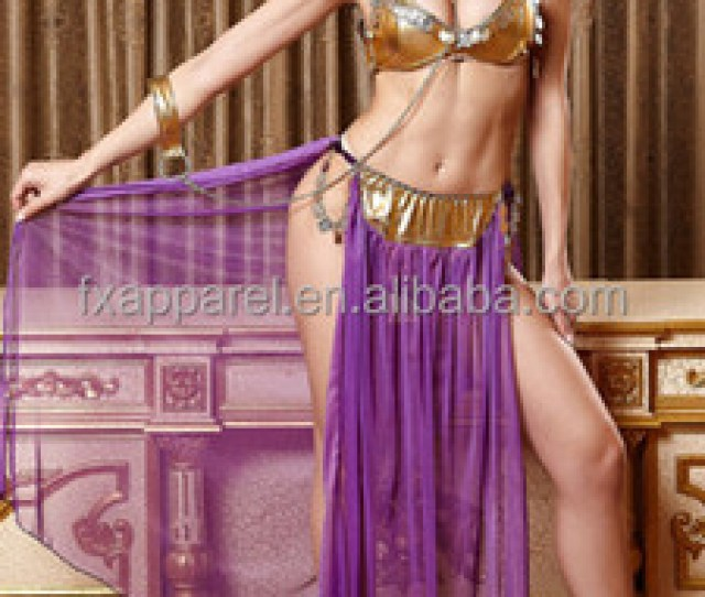 New Sexy Arab Belly Dance Sexy Costume Buy Arab Belly Dance Sexy Costumeturkish Belly Dance Costumeindian Belly Dance Costumes Product On Alibaba Com