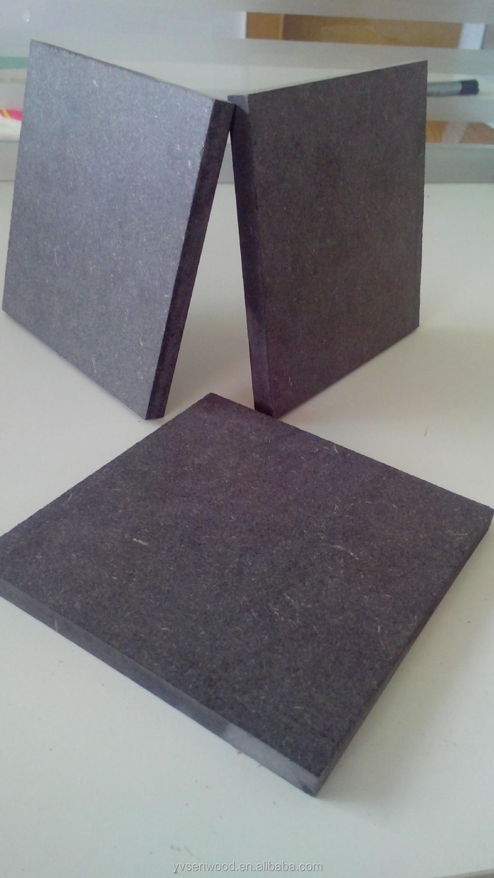 Black Mdfred Mdf 18mm Buy Black Mdf 18mmBlack Mdf