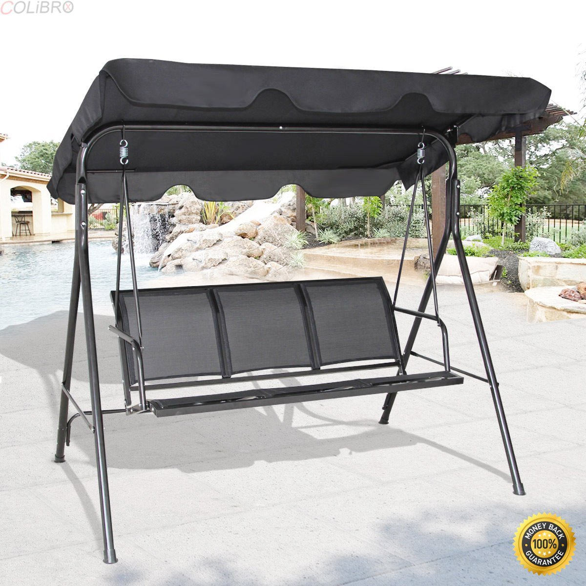 cheap outdoor canopy lowes find