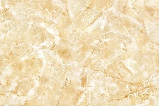 12x18 restaurant kitchen sand color bathroom wall tile and floor tiles buy non slip acid resistant antibacterial product on alibaba com