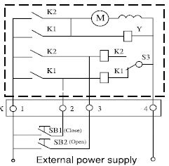siemens shunt trip breaker wiring diagram wiring diagram wiring diagram for shunt trip breaker schematics and diagrams