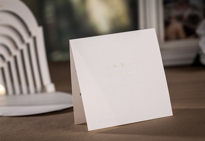 Customized 3d Wedding Invites 1 Jpg