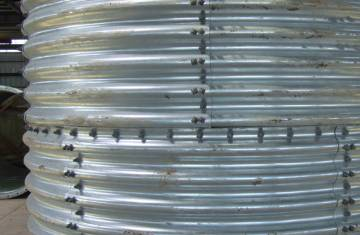 Menards Plumbing Fittings   Licensed HVAC and Plumbing