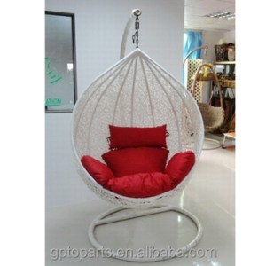 Patio Swings Indoor Outdoor Furniture Rattan Swing Chair Garden     patio swings indoor outdoor furniture rattan swing chair garden rattan nest  swing garden rattan living room