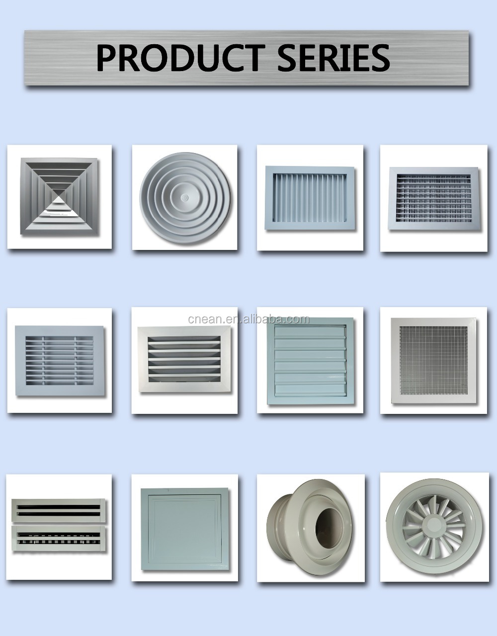 roof exhaust air vents louvers buy