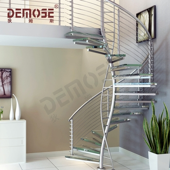 Curved Spiral Staircase For Sale Buy Modern Spiral Staircase | Used Outdoor Spiral Staircase For Sale | Trade Assurance | Alibaba | Wrought Iron | Deck | Alibaba Com