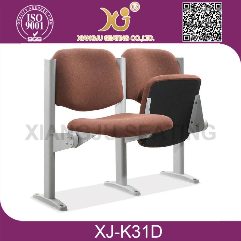 haute qualite bureau et chaise de classe standard d occasion mobilier scolaire buy bureau et chaise de classe standard table et chaise d etude