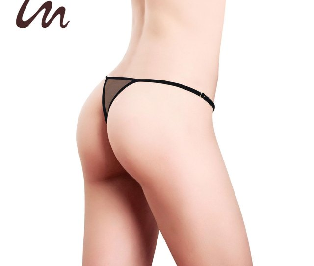Classic Girl Transparent Lingerie Sexy G Strings Thong Tanga Briefs Panties Sex Underwear For Women Buy Sex Underwear For Womenthong Underwearsexy G